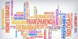 trasparencia